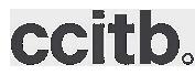 Ralik est membre de la CCITB