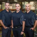 Les Emballages Ralik poursuit sa croissance et fait l'acquisition de Produits Sanitaires Montcalm