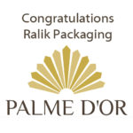 Official video of the mayor of Blainville presenting the prestigious award of recognition to Ralik Packaging for its commitment to the community