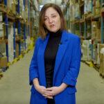 Ralik et la diversité d'emploi dans les Basses-Laurentides