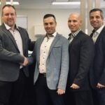 Ralik fait l'acquisition de l'entreprise Distribution 54