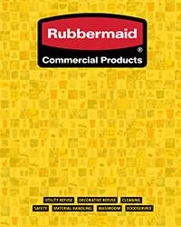 RUBBERMAID Catalog 2019