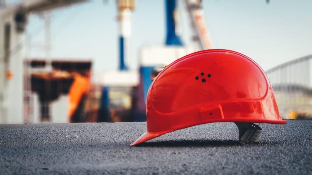 Ralik - équipement de santé et sécurité au travail